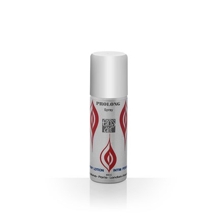 Prolong Retard spray Reatdante masculino,